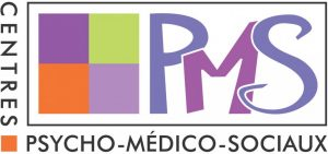 pms-1024x481